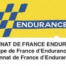 Championnat de France d'endurance: Règlement enfin en ligne !