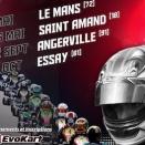 Evo Kart, KFS, Minarelli et Endurance, 2019 est en marche…