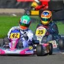 FRA / ITA / GBN: La Formule 20000 a la cote en Europe !