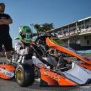 241 pilotes au 30e Trophée Andrea Margutti à Lonato