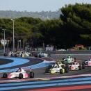 Encore de nombreux kartmen au Championnat de France F4 2019