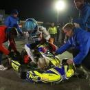 Endurance / Le Mans: K50-Kartmag remporte le 1er round