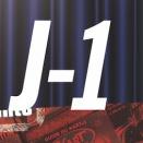 J–1: Kart Mag numéro 200… Attention, il arrive bientôt !