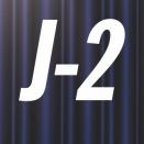 J–2: Kart Mag numéro 200… Attention, il arrive bientôt !