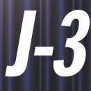 J–3: Kart Mag numéro 200… Attention, il arrive bientôt !