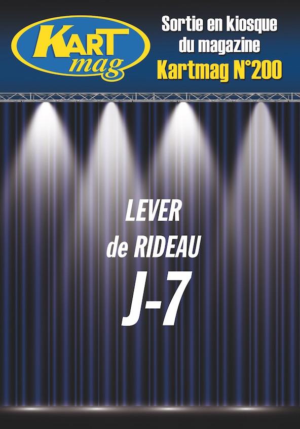 J-7 PRESENTATION MAG 200-