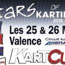 Kart Cup: Rendez-vous dans deux semaines…