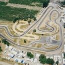Kart Cup à Valence: Les inscriptions sont ouvertes