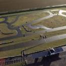 L'agenda Karting des deux prochains week-ends
