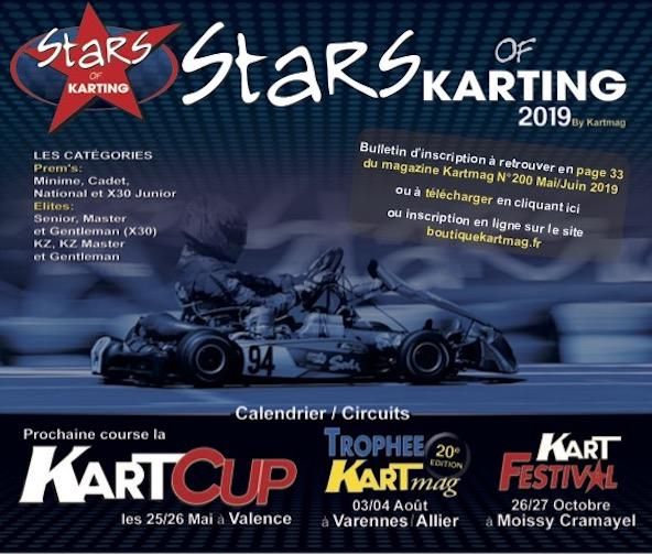 kart-cup-2019-a-valence-les-inscriptions-sont-ouvertes