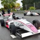 Championnat de France F4: Le point après deux meetings
