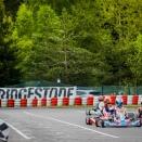 Energy renoue avec la victoire en KZ2 avec Emil Skaras