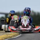 Kart Cup: Résultats des préfinales