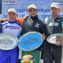 Master: Thomas Ricci triomphe malgré Julien Poncelet