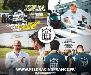 PAVE FEED RACING-Mai-2019-bis
