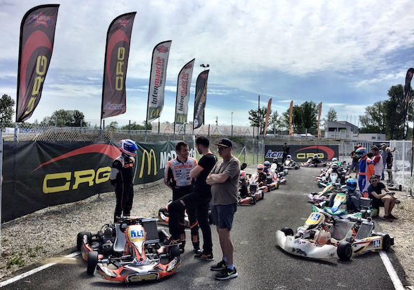 live-timing-valence-2019-kart-cup-2