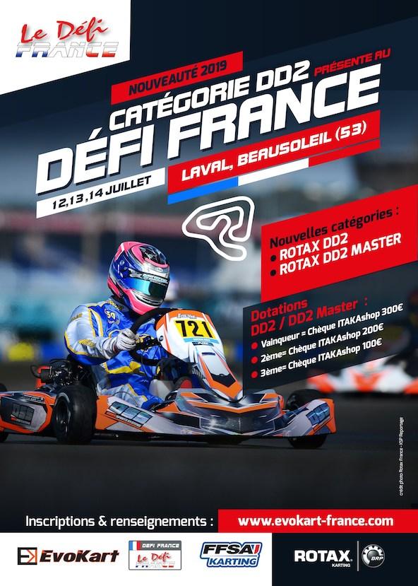 Affiche-Defi-France-2019-Rotax-DD2