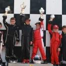 Endurance à Soucy et Sens Trophy maintenus: Le live