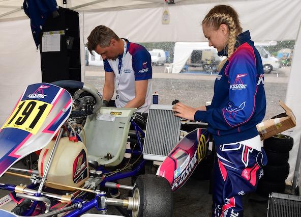 Kristianstad-Suede-Europe-FIA-2019-19