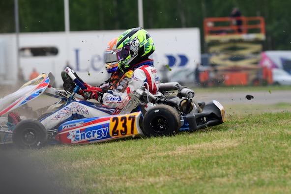 Kristianstad-Suede-Europe-FIA-2019-22