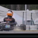 Vidéo Stars of Karting 1/2: Les images de la Kart Cup à Valence