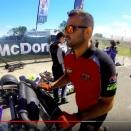 Vidéo Stars of Karting 2/2: Les images de la Kart Cup à Valence