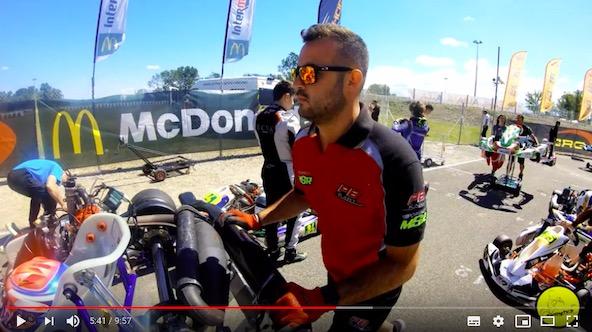 video-stars-of-karting-22-les-images-de-la-kart-cup-a-valence-