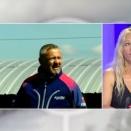 La vie en Vosges: Un super reportage TV sur Idéal Kart à Mirecourt