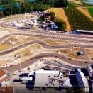 Revivez le Championnat de France à l'Arena 45e en vidéo