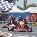 Trophée Kart Mag 2019: Plus de 200 pilotes inscrits à Varennes !