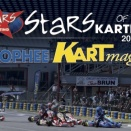 Trophée Kart Mag: Le règlement particulier est en ligne