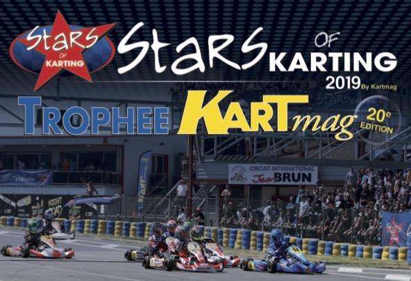 Trophee Kart Mag-Le reglement particulier est en ligne-1
