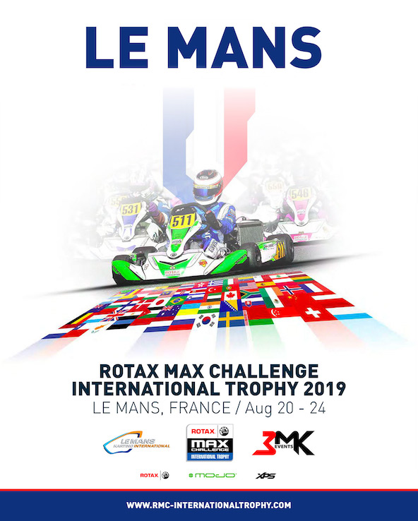 24-25 aout-Un week-end karting anime dans le Grand Ouest-1