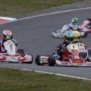 Pau Arnos Long Circuit 2019: Listes définitives