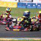 Retour sur le Rotax International Trophy au Mans (1/2)