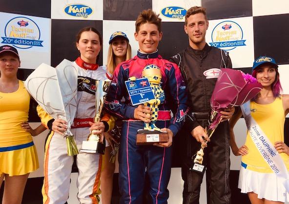 trophee-kart-mag-2019-senior