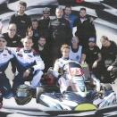 24H du Mans: Objectif revu à la hausse pour MSA Racing