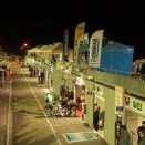 Horaires et liste des engagés des 24 heures du Mans 2019