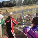 Angerville: Les classements avant le Kart Festival et les horaires