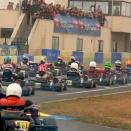 Kart Festival à Angerville: Le règlement particulier à J–7