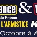 Kart Festival à Angerville: Les résultats des préfinales