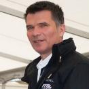 Lollier et Berteaux arrivent à la tête de la FFSA Karting