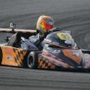 Qui sera Champion d'Europe Superkart 2019 au Mans?