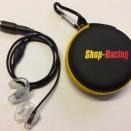 Shop Racing propose les nouveautés de sa boutique