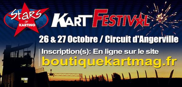 Tendance meteo favorable pour le Kart Festival a Angerville-1