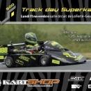 Un test en Superkart pour les lauréats KZ de la Stars of Karting