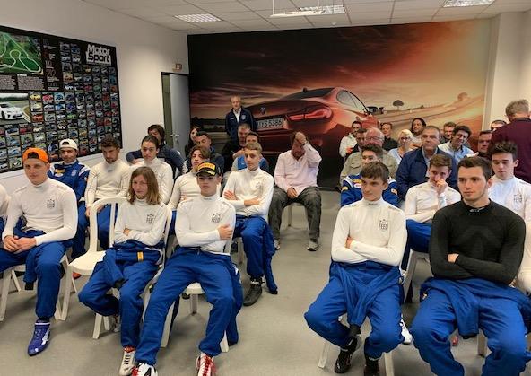 Volant Feed Racing-Les finalistes sont-presque-tous connus-2