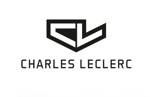 Charles Leclerc lance sa gamme de chassis de Karting-2