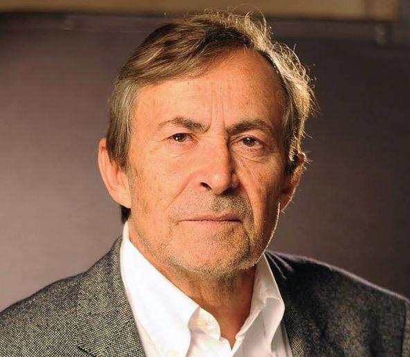 Deces de Didier Hamelin ancien President de Ligue BFC-1