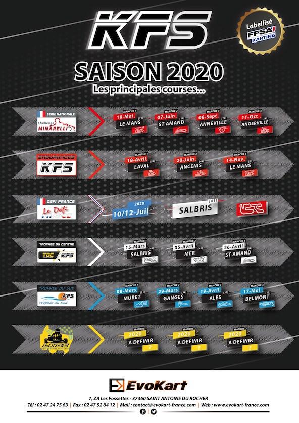 Le calendrier des courses KFS 2020 est disponible-1